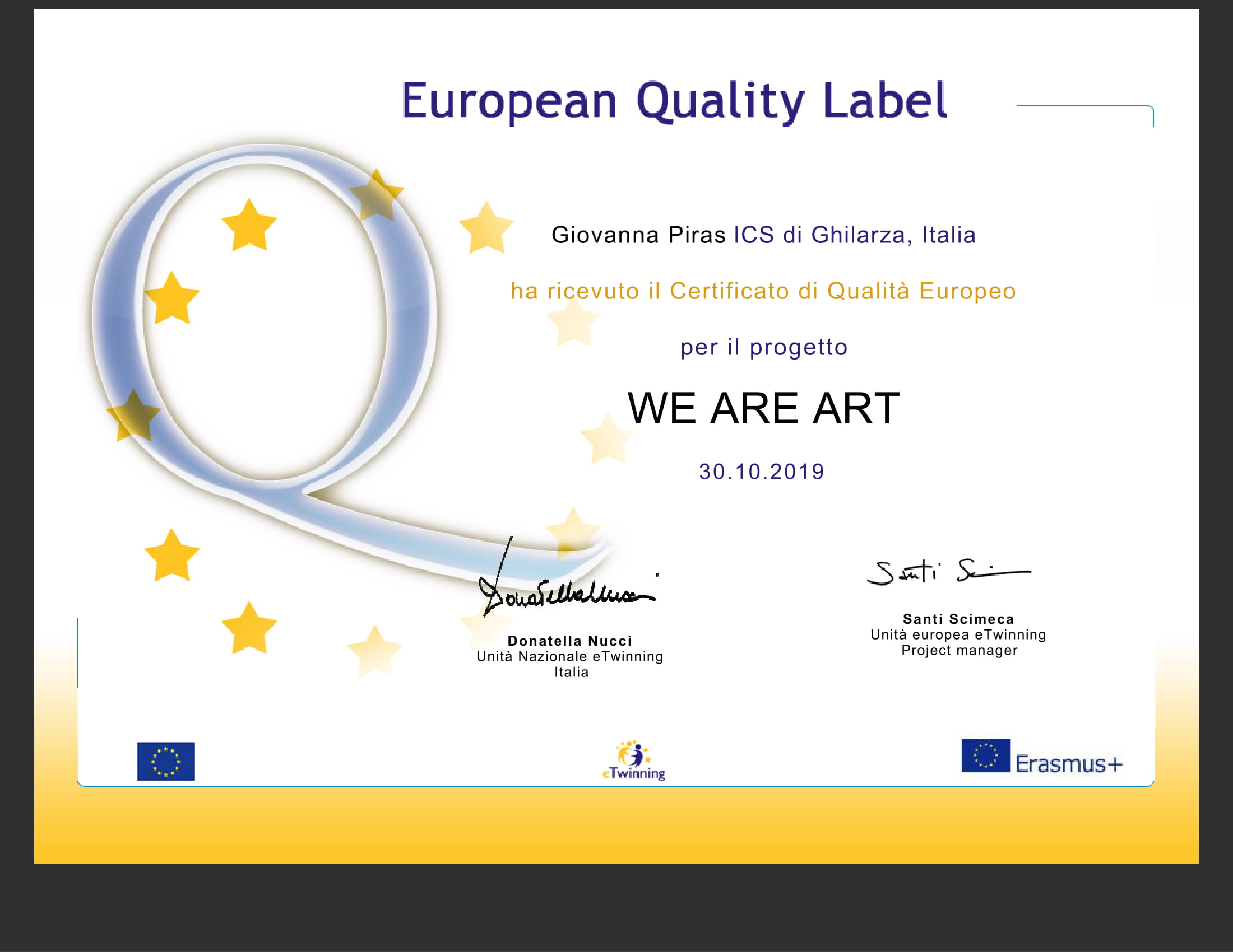 etw europeanqualitylabel 152988 it 1